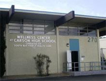 carson-clinic