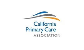California Primary Care Association Logo