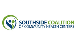 Southside Coalition of Community Health Centers Logo