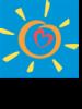 LA Care Logo